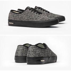 HP 🎉 SeaVees Men's Legend Wool Sneakers Size 8